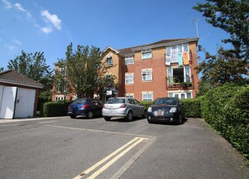 Thumbnail Flat to rent in Botham Drive, Slough