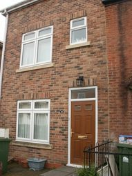 Thumbnail 7 bedroom semi-detached house to rent in Lodge Road, Southampton