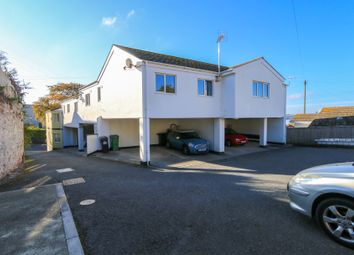 Thumbnail 2 bedroom flat for sale in Bitton Park Road, Teignmouth