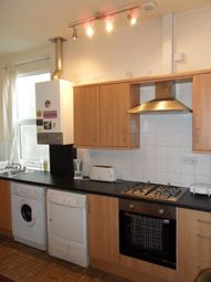 Thumbnail 3 bed maisonette to rent in Gloucester Road, Bristol