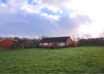 Howarth Farm Road, Manchester M43