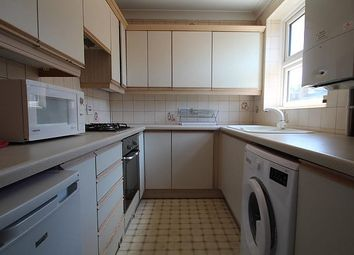Thumbnail 1 bedroom flat to rent in Purley Parade, High Street, Purley