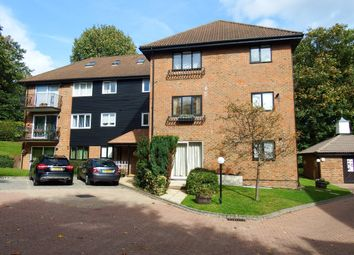Thumbnail 2 bed flat for sale in Stanhope Road, Croydon