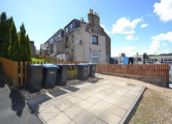 Thumbnail 2 bed maisonette for sale in 1/1, Glebe Place Hawick