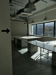 Thumbnail Office to let in Twelvetrees Business Park, London