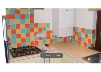 Thumbnail 2 bed flat to rent in Russell Place, Elgin