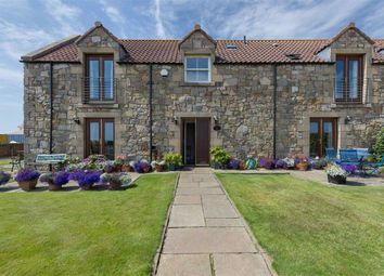 Thumbnail 4 bed terraced house for sale in Blacklaws Steading, Anstruther, Fife