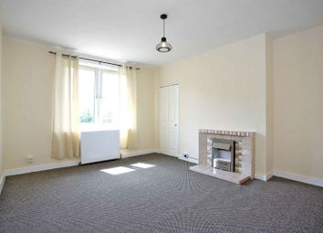 Thumbnail 1 bed flat for sale in School Terrace, Aberdeen, Aberdeenshire