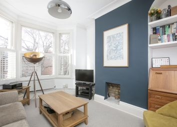 2 bed maisonette for sale in Oxenford Street, London SE15