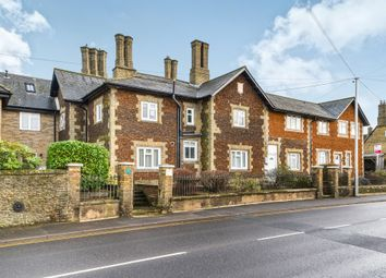 Thumbnail 1 bed flat for sale in Church Road, Downham Market