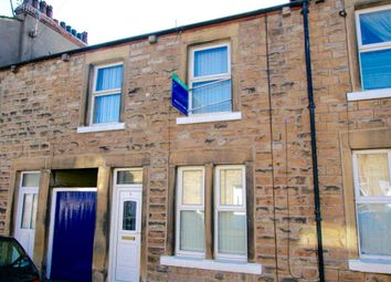 Thumbnail 3 bed terraced house for sale in Ruskin Road, Lancaster