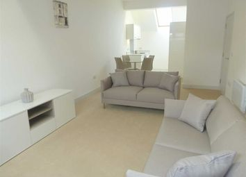 Thumbnail 1 bedroom flat to rent in Chain Testing House, Swindon, Wiltshire