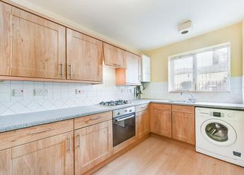 Thumbnail 1 bedroom flat to rent in Heron Drive, London