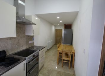 Thumbnail 2 bed shared accommodation to rent in Eastcote Avenue, Greenford