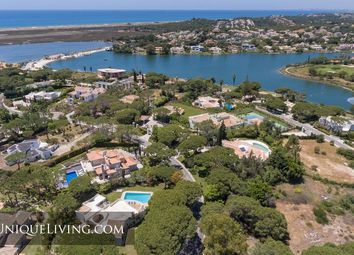 Thumbnail 5 bed villa for sale in Quinta Do Lago, Central Algarve, Portugal