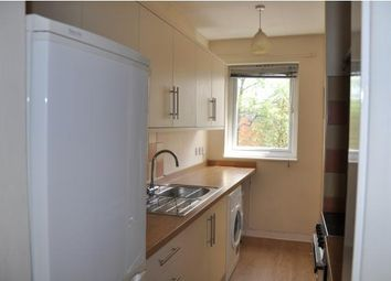 Thumbnail 1 bedroom flat to rent in Martin House, 4 Conyngham Road, Manchester