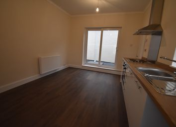 Thumbnail 3 bed flat to rent in Tything, Worcester