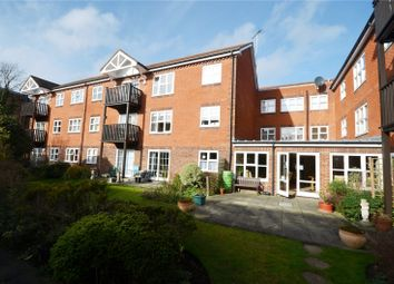 Thumbnail 1 bed property for sale in Audley Road, Saffron Walden