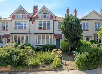 Thumbnail Duplex for sale in Creighton Avenue, Muswell Hill, London