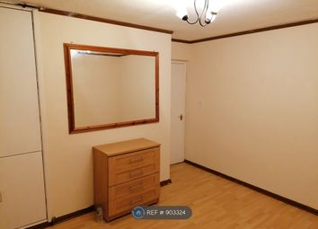 Thumbnail 1 bed flat to rent in Fladbury Crescent, Birmingham