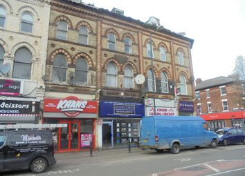 Thumbnail Property for sale in Wilmslow Road, Manchester