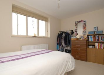 Thumbnail 1 bed flat to rent in Arragon Gardens, Streatham Common
