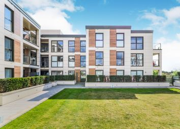 Thumbnail 1 bed property to rent in Downhall Road, Kingston Upon Thames
