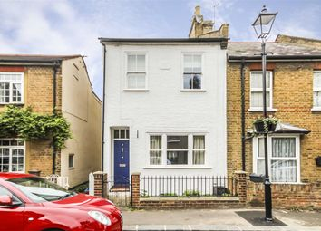 Thumbnail 3 bed property for sale in Byfield Road, Isleworth