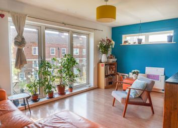 Thumbnail 2 bed flat for sale in 45 Kay Street, London