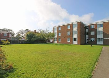 1 bed flat for sale in Rossall Court, Fleetwood FY7