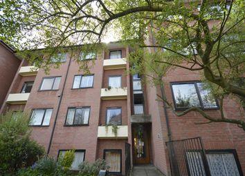 Thumbnail Studio to rent in Surbiton Road, Kingston Upon Thames