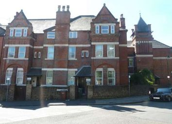 Thumbnail 6 bed flat to rent in 6 Bed, Arthur St, Arboretum