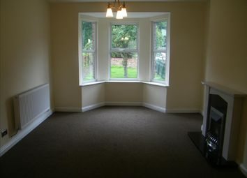 Thumbnail 3 bed terraced house for sale in Cecil Crescent, Lanchester, Durham