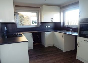 Thumbnail 3 bed property to rent in Sheringham Avenue, Stevenage