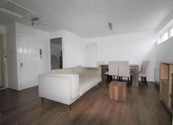 Thumbnail 2 bed flat to rent in Britannia Road, Warley, Brentwood