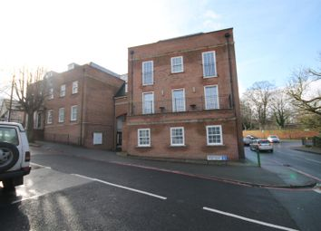 Thumbnail 2 bed flat to rent in Carshalton Park Road, Carshalton