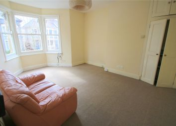 Thumbnail 1 bed detached house to rent in Lilymead Avenue, Totterdown, Bristol