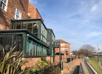 Thumbnail Commercial property to let in Finkle Street, Stockton-On-Tees