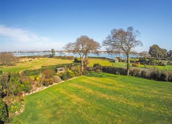 Thumbnail 4 bed detached house for sale in Spinney Lane, Itchenor, Chichester, West Sussex