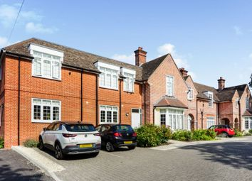 Seymour Road, Shirley, Southampton SO16. 2 bed flat for sale