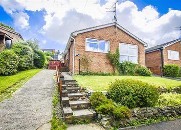 Thumbnail 2 bed detached bungalow for sale in Cranshaw Drive, Blackburn