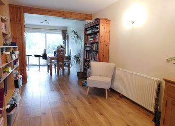 3 bed semi-detached house to rent in Studland Road, Hanwell, London W7