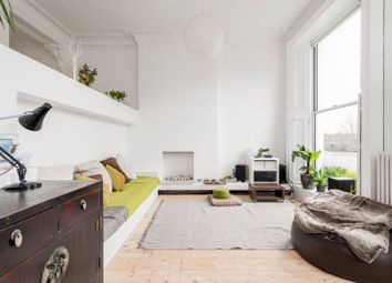 Thumbnail 1 bed property to rent in Tavistock Road, Notting Hill