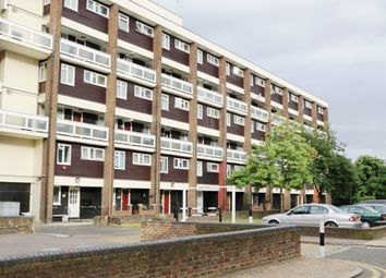 Thumbnail 4 bed maisonette to rent in Ramsey Street, Shoreditch