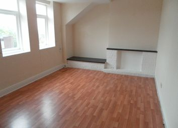 Thumbnail 1 bed flat to rent in Worcester Road, Bootle, Merseyside