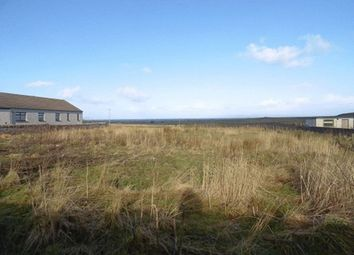 Thumbnail Land for sale in Mey, Thurso