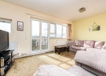 Thumbnail 3 bed flat for sale in Sheen Road, Richmond, .