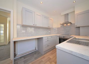 Thumbnail 3 bed terraced house to rent in George Street, Skipton
