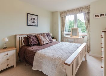 Thumbnail 2 bed flat to rent in Roebuck Court, Rodney Road, New Malden