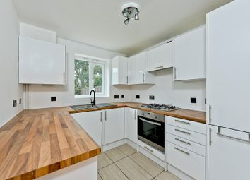Thumbnail 3 bed semi-detached house for sale in Windrush, New